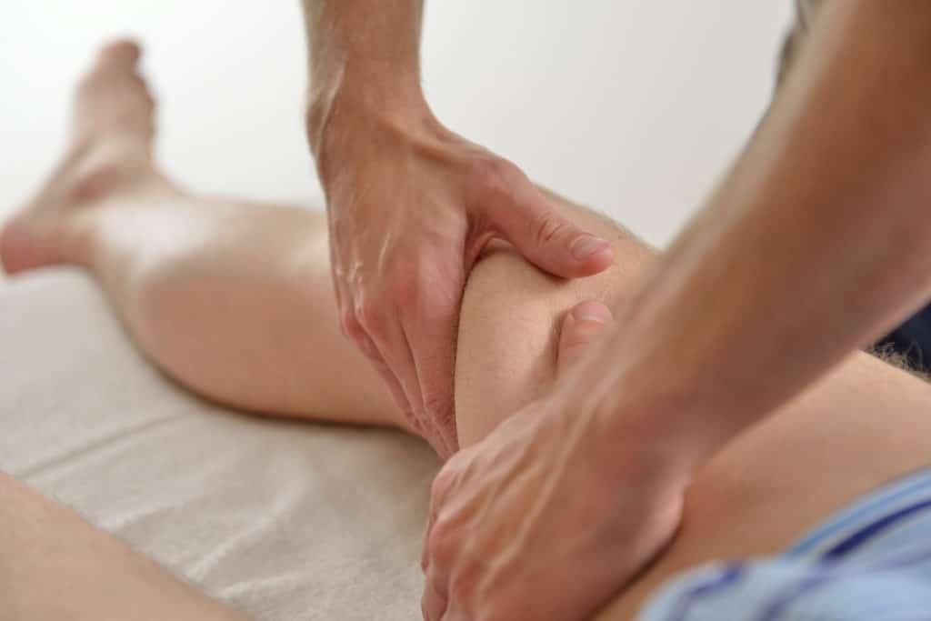 groot-in-balans-sportmassage